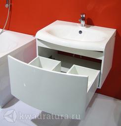 Мебель для ванной Ravak Evolution Тумба с выдвижным ящиком