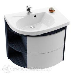 Мебель для ванной Ravak Rosa Шкафчик под умывальник Rosa Comfort
