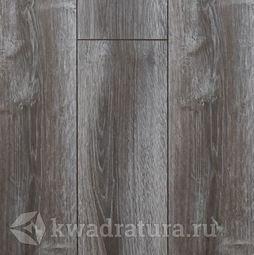 Ламинат Kastamonu Floorpan Black Сосна Асахи 857