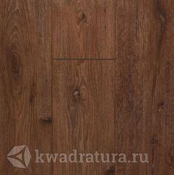 Ламинат Kastamonu Floorpan Black Дуб Виндзор 855