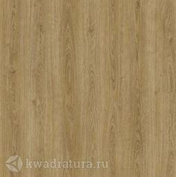 Ламинат Kastamonu Floorpan Red Дуб королевский натуральный