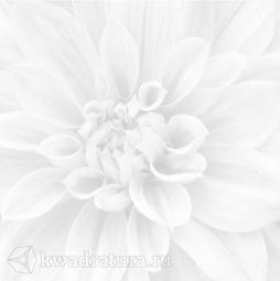 Панно Ceramica Classic Sigma Crisantemo из 3х шт 60х60