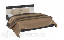 Сити кровать 1600