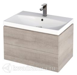 Мебель для ванной Cersanit Cyti 70
