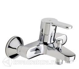 Смеситель для ванны и душа Oras Aquita 2940U