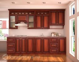Кухонный набор Селена №77 3000 мм