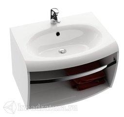 Мебель для ванной Ravak Evolution Тумба с держателем для полотенец