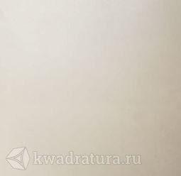 Напольная плитка ВКЗ техногрес 60х60х1 см