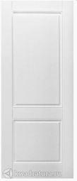 Межкомнатная дверь Двери и К 68 Валетта ДГ