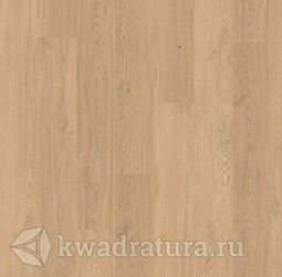 Ламинат Wood Style VIVA Дуб Реколета