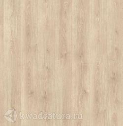 Ламинат Wood Style VIVA Дуб Астина светлый