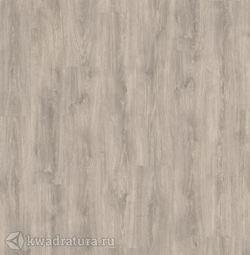 Ламинат Wood Style VIVA Дуб Тривенто серый