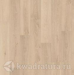Ламинат Wood Style VIVA Дуб Алмос