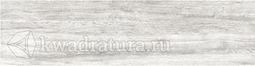 Керамогранит Березакерамика Вяз серый 60х15 см